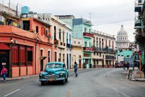 Vakantie Cuba voor de allerbeste deal