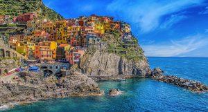 Goedkope vakantie Italië via Topvakantiedeal.nl