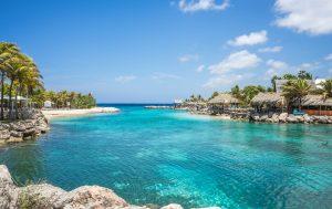 Op vakantie naar Curacao met een top aanbieding