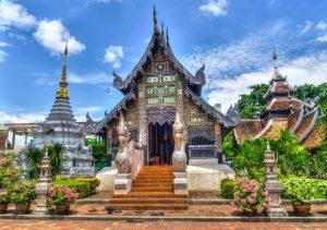 Beste hotels in Phuket