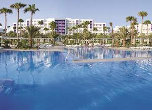 Clubhotel RIU Gran Canaria