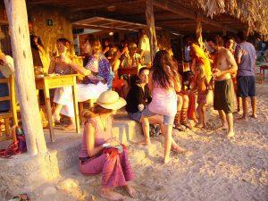 De beste vakantie aanbiedingen Ibiza
