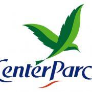 Center Parcs deal