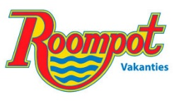 Roompot deal