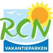 RCN Campings