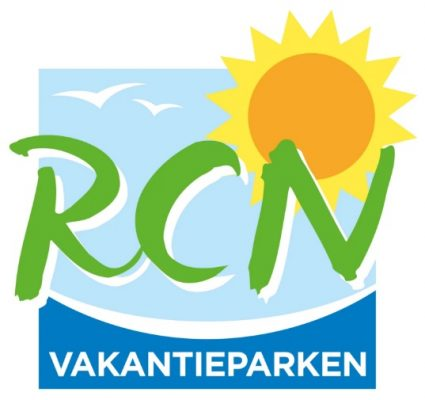 RCN vakantieparken campings