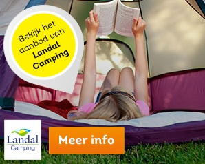 Campings Last Minutes Landal